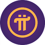 Pi Network icon