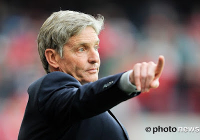 Ligue 2 : Metz et Riga provisoirement leaders