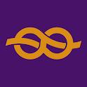 ComBank - Maldives icon