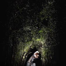 Wedding photographer Wilder Niethammer (wildern). Photo of 27.01.2018
