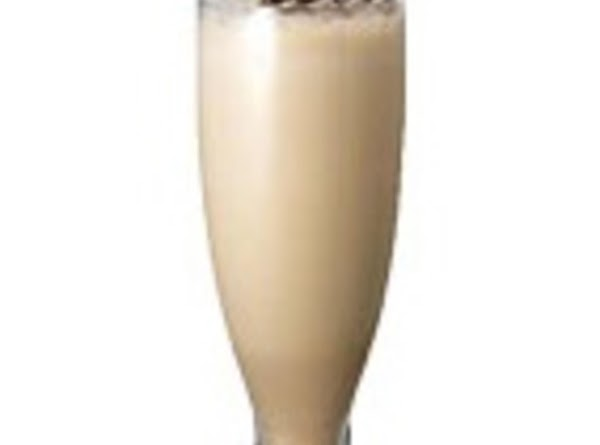 Dom Pedro (drink) Recipe