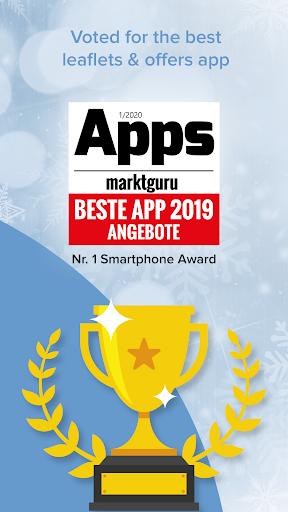 marktguru leaflets & offers 3.8.2 screenshots 9