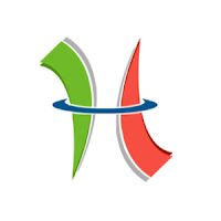 huddainfotech - Follow Us