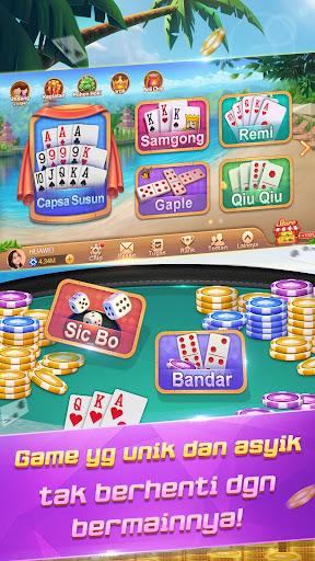 Capsa Susun - Klasik Online 1.2.5 screenshots 1