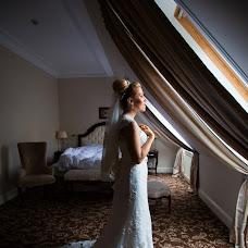 Wedding photographer Yaroslav Procenko (51ava). Photo of 26.01.2015