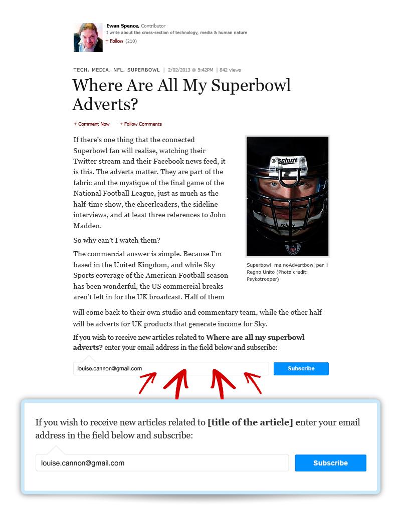 news-at-me-visual-elements-doc-bloggers-widget-en.jpg