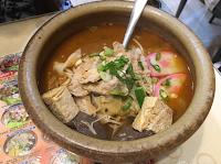 甘泉魚麵(雙十店)