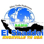 Radio El Shaddai Knoxville Tn Usa