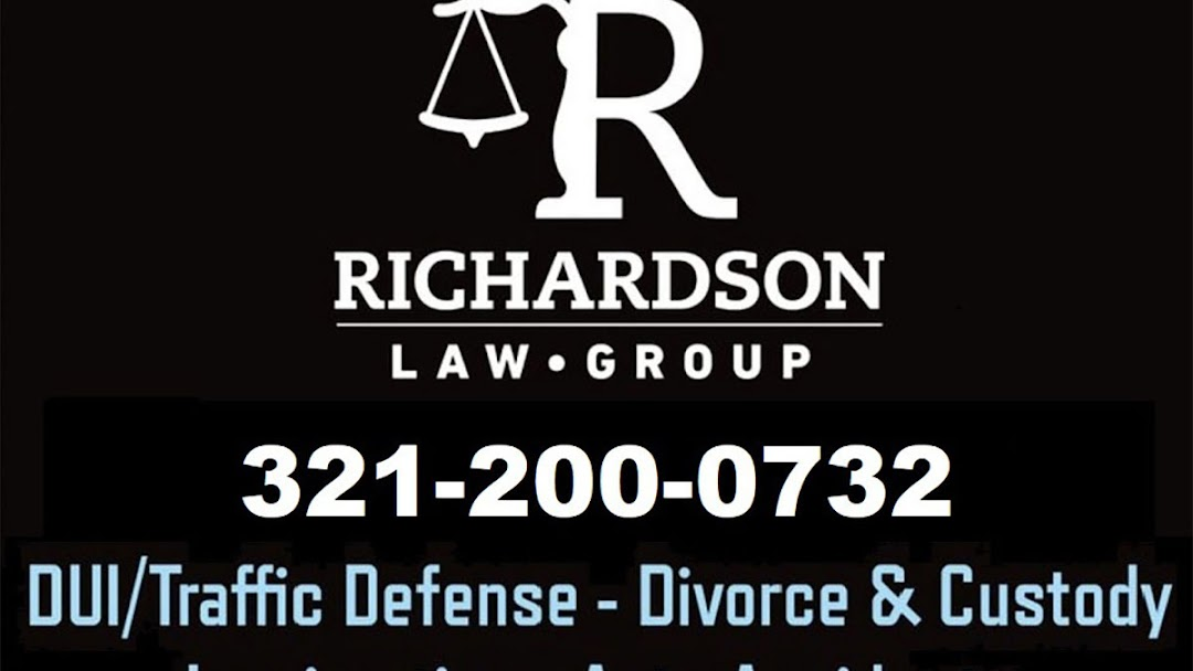 Jean Richardson Attorney At Law Immigration Criminal Defense