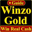 Winzo Gold : Guide App icon
