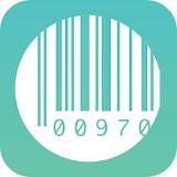 shopper-sense
