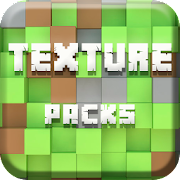 Texture Packs for MCPE