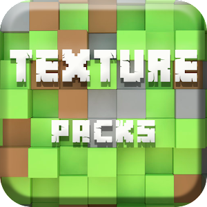 Texture Packs for MCPE APK Download for Android