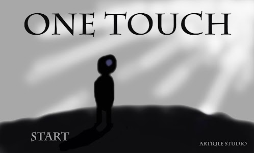 One Touch v0.1
