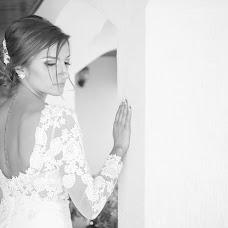 Wedding photographer Anca Rancea (rancea). Photo of 26.08.2015