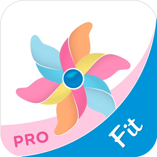 FitMama Pro 5 & 10 minute Postnatal Home Workouts