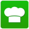 Let's Be Chefs icon