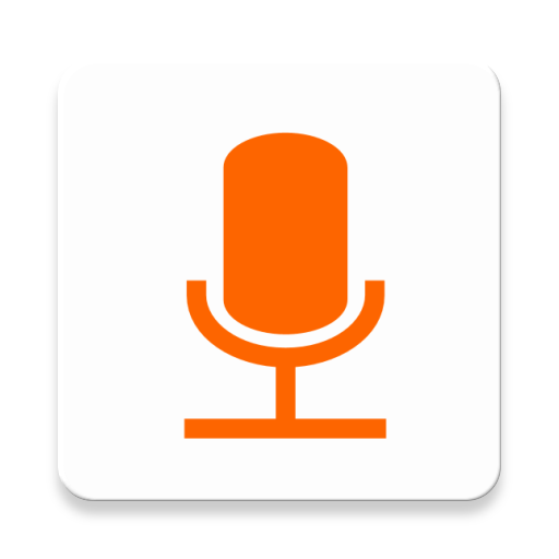 WO Mic Android APK Download Free By Wolicheng Tech