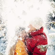 Wedding photographer Pavel Totleben (Totleben). Photo of 10.01.2019