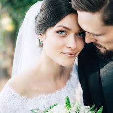 Wedding photographer Irina Pavlova (IrinaPavlova). Photo of 20.09.2015