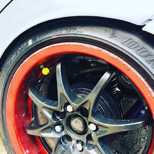 ミラジーノ L700S ターボのカスタム事例画像 大泉輪業四輪部門さんの2019年06月30日01:38の投稿