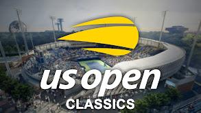 U.S. Open Classics thumbnail