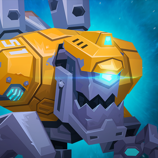 Tactical Monsters Rumble Arena -Tactics & Strategy file APK for Gaming PC/PS3/PS4 Smart TV