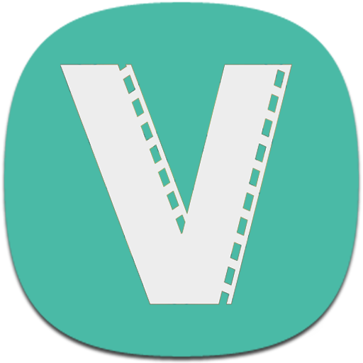 аll vidео dоnwlоаdеr Best 2018 app (apk) free download for Android/PC/Windows