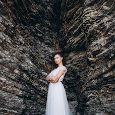 Wedding photographer Antonina Meshkova (theperfect). Photo of 13.06.2018