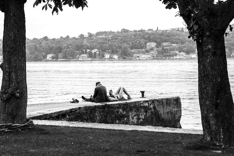 Relax e armonia... di Fabry