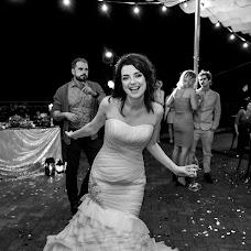 Wedding photographer Evgeniy Lysenko (lysenko1). Photo of 10.12.2017