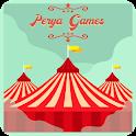 Perya Games icon