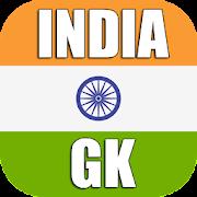 India GK App