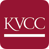 Kennebec Valley Comm. College