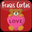 Frases Bonitas Cortas icon