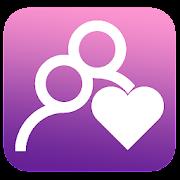 elsa online dating silver games