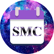 SMC - Superhero Movie Countdown