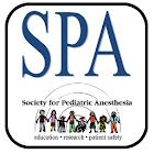 SPA Mobile App icon