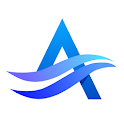 Amihan - Fast Online Peso Loan icon