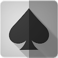 Spades: Classic Card Game 1.0.0 icon
