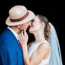 Wedding photographer Dmitriy Kornilov (dkornilov). Photo of 14.11.2017