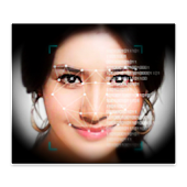 Face Age Detection