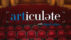 Articulate With Jim Cotter thumbnail