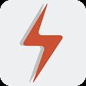 SmartShip icon