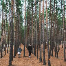Wedding photographer Sergey Alekseenko (sergalexeenko). Photo of 04.11.2014