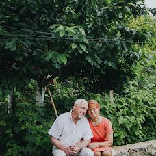 Wedding photographer Irella Konof (Irella). Photo of 06.07.2014