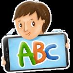 Visual Reading icon