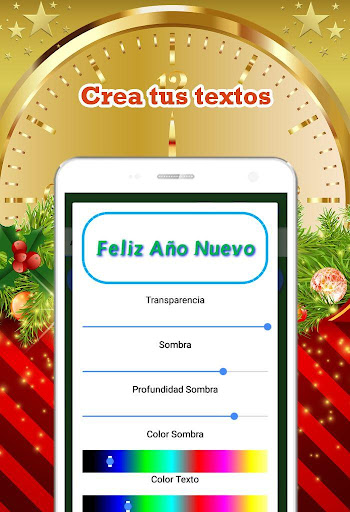 Download frases a o nuevo 2017 for pc - Frases ano nuevo ...