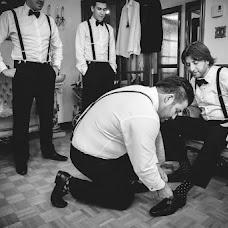 Wedding photographer Yen Ke (ke). Photo of 14.02.2014