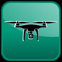 DronesRus APK